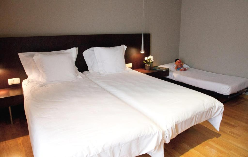 boutique hotels in llivia  49