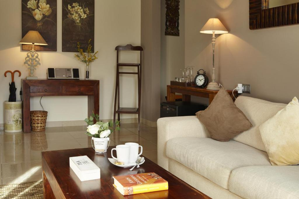 boutique hotels madremanya  11
