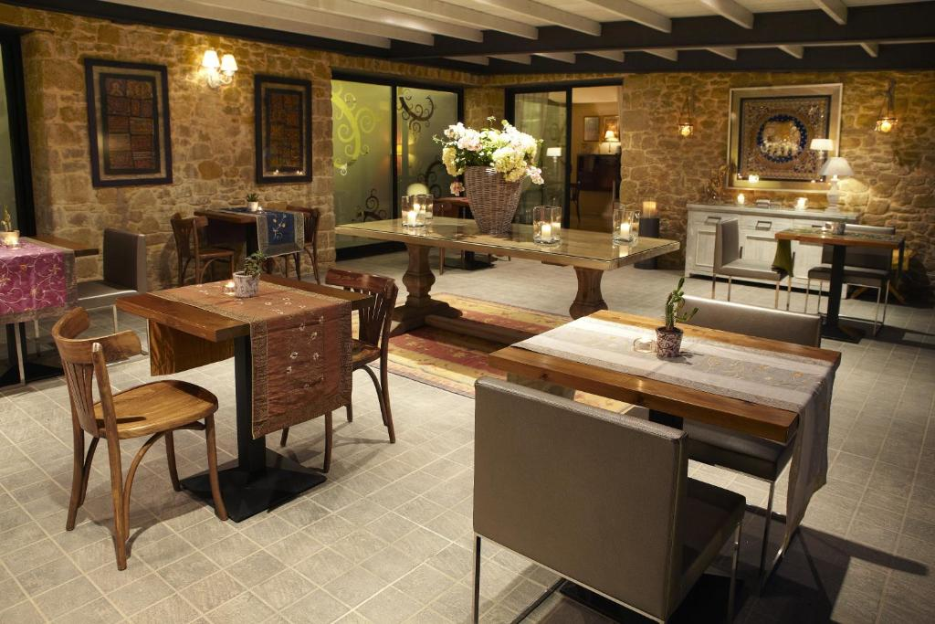 boutique hotels in girona  404