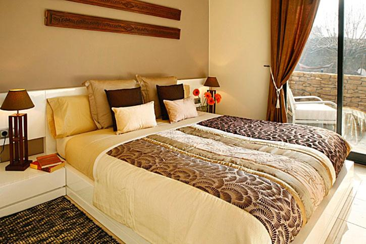 boutique hotels madremanya  9