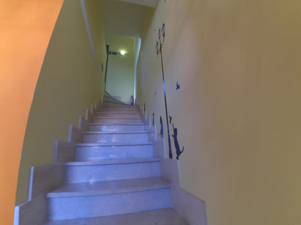 RoMare Apartment