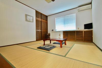 photo of Inn By The Sea Kamakura(鎌倉海濱住宿加早餐旅館) | Kanagawa, Japan(日本神奈川縣))