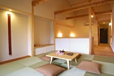 more details of Resort Kumano Club(熊野俱樂部度假酒店)   Mie, Japan(日本三重縣)