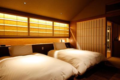 photo of Awaji Hamarikyu(淡濱離宮日式旅館) | Hyogo, Japan(日本兵庫縣))