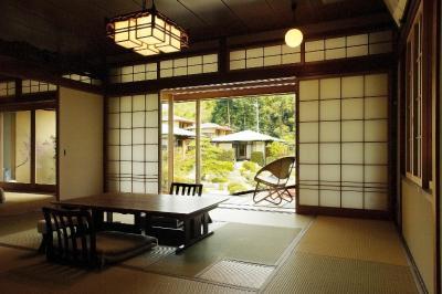 more details of Sekitei(舍季退酒店) | Hiroshima, Japan(日本廣島縣)