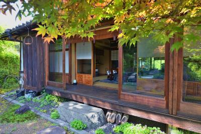 more details of Kotorian(科多利安酒店) | Nara, Japan(日本奈良縣)
