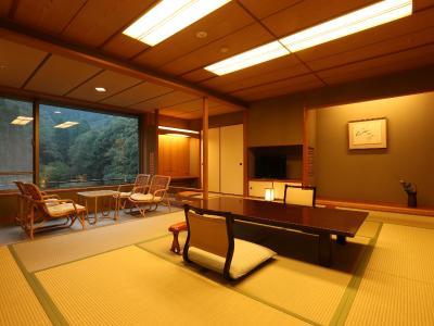 photo of Kinosaki Onsen Nishimuraya Hotel Shogetsutei(西村屋招月庭) | Hyogo, Japan(日本兵庫縣))
