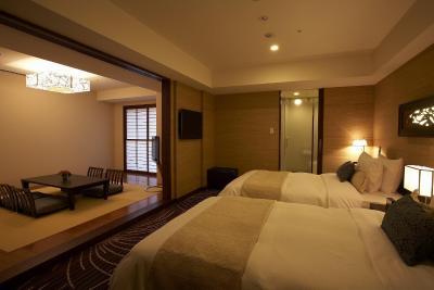 photo of Hotel Ryumeikan Tokyo(龍名館東京酒店) | Tokyo, Japan(日本東京都))