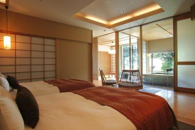 more details of Tokinenoyado Yunushiichijoh(託基恩諾亞都玉努時其喬旅館) | Miyagi, Japan(日本宮城縣)