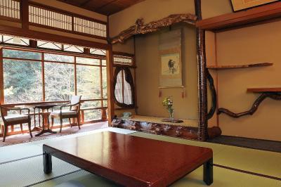 more details of Iwaso(伊娃索酒店) | Hiroshima, Japan(日本廣島縣)