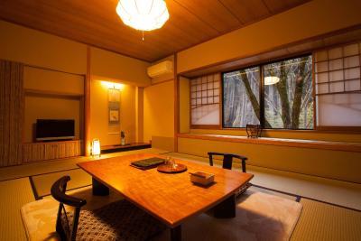 photo of Kurokawa-So(黑川旅館) | Kumamoto, Japan(日本熊本縣))