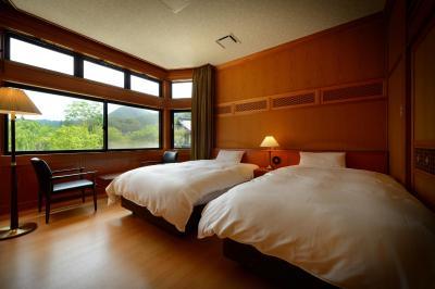 more details of Yukaen(魚卡恩旅館) | Iwate, Japan(日本岩手縣)