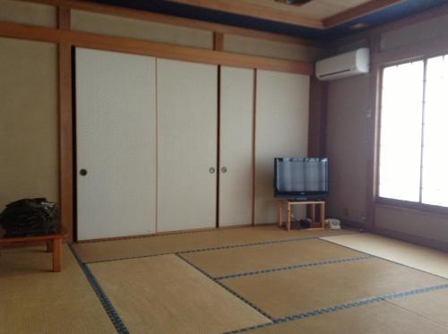photo of 鎌倉松崎溫泉酒店(Matsuzaki Onsen Kaihinso) | 日本靜岡縣(Shizuoka, Japan)