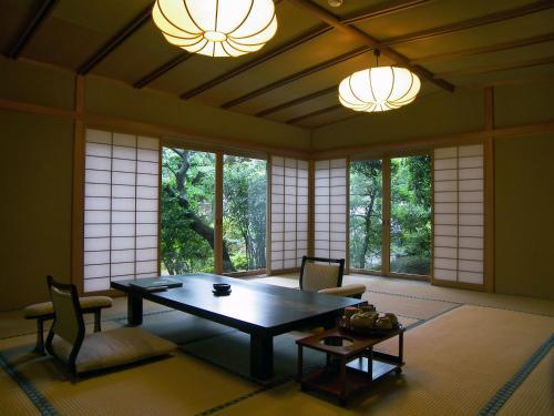 photo of 熱海石亭酒店(Atami Sekitei) | 日本靜岡縣(Shizuoka, Japan)