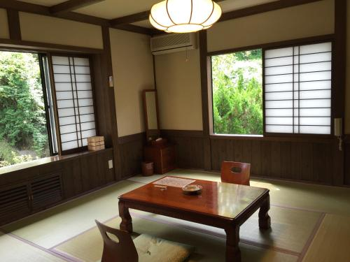 photo of 清風莊日式旅館(Seifusou) | 日本大分縣(Oita, Japan)
