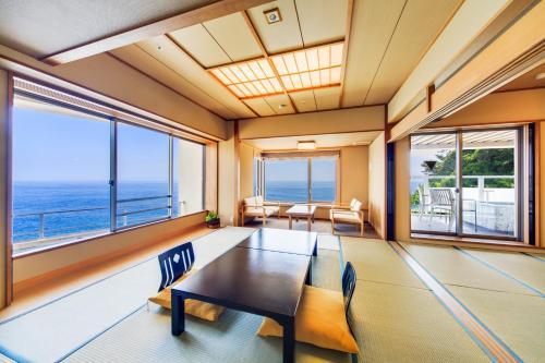 photo of 皓曼妮歐遊酒店(Hamanoyu) | 日本靜岡縣(Shizuoka, Japan)