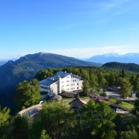 Panorama Hotel Penegal