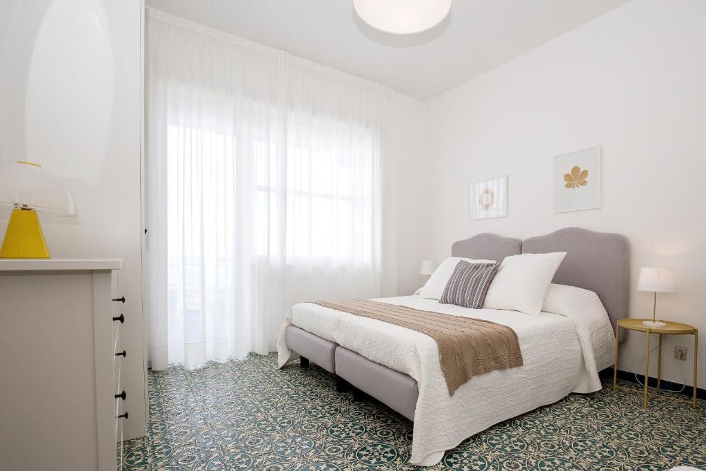 fc3a839e5c Website Oficial de Angelina Apartments Amalfi Coast