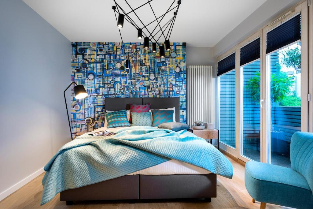 Strona Oficjalna Privilege Suites Hotele Apartamentowe W