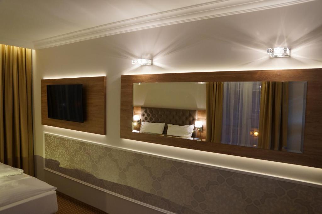 Camera Matrimoniale Doppia Con Letti Singoli.Moris Boutique Beach Hotel Sito Ufficiale Hotel A Danzica