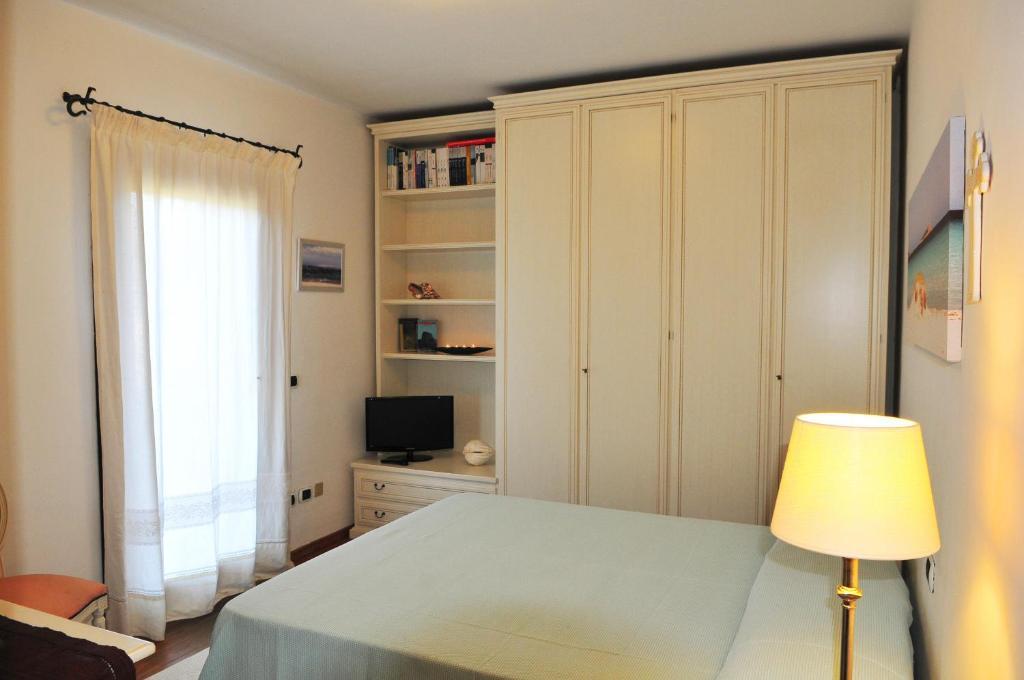 Villa Geron - Site officiel - B&B / Chambres d\'hôtes à San ...