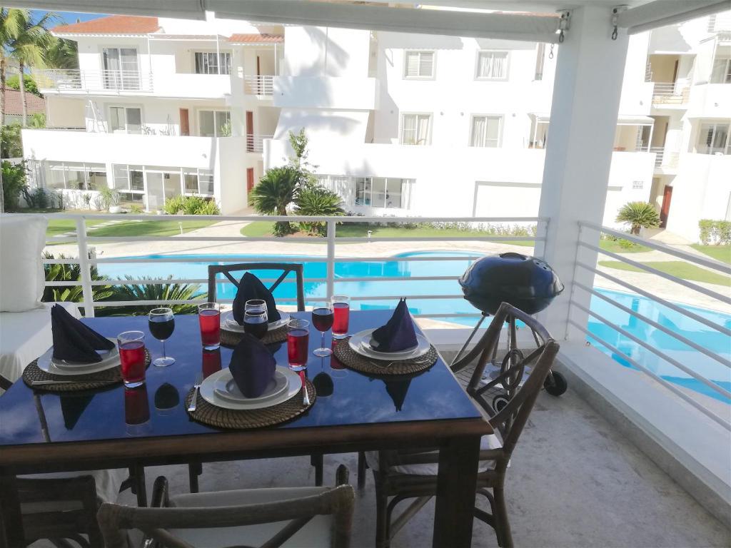 Web Oficial De Las Terrazas Vip Pool Beach Club Spa