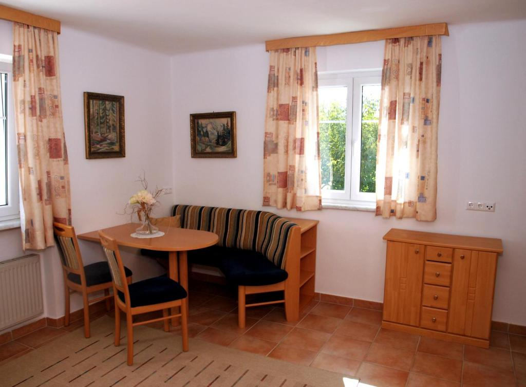 Strona Oficjalna Apartments See La Vie Apartamenty W