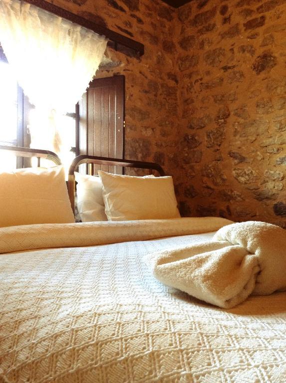 Proselinos Site Officiel Maisons D Hotes A Dimitsana