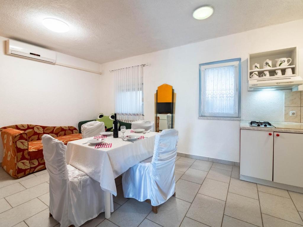 Strona Oficjalna Apartments Anamarija Apartamenty W Medulinie