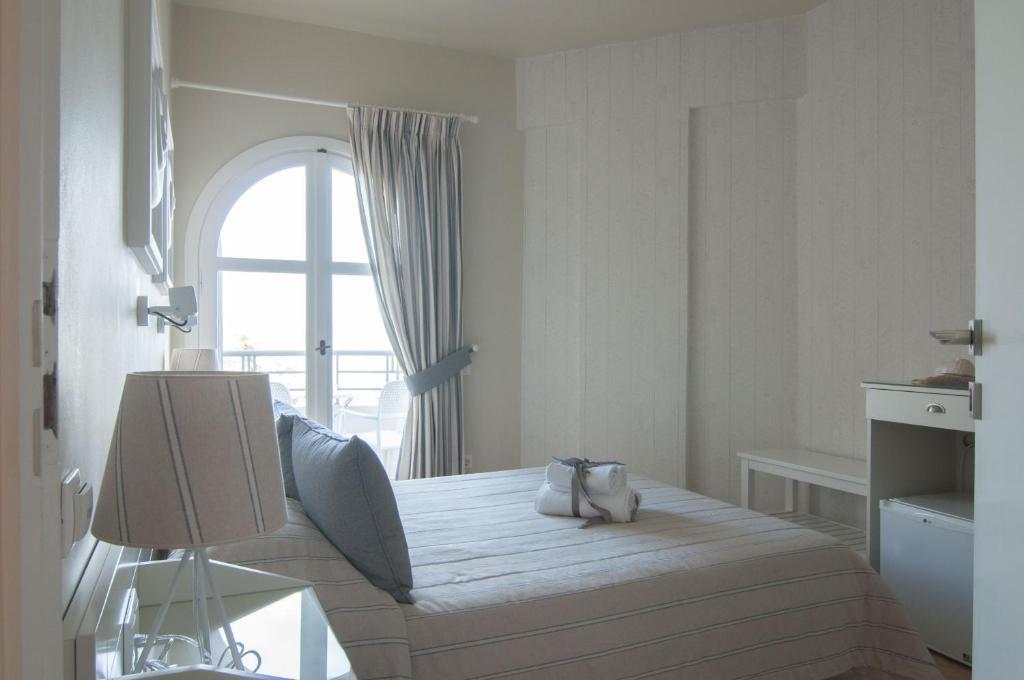 Nautilus Nontas Hotel - Sito ufficiale | Hotel a Megalochori ...