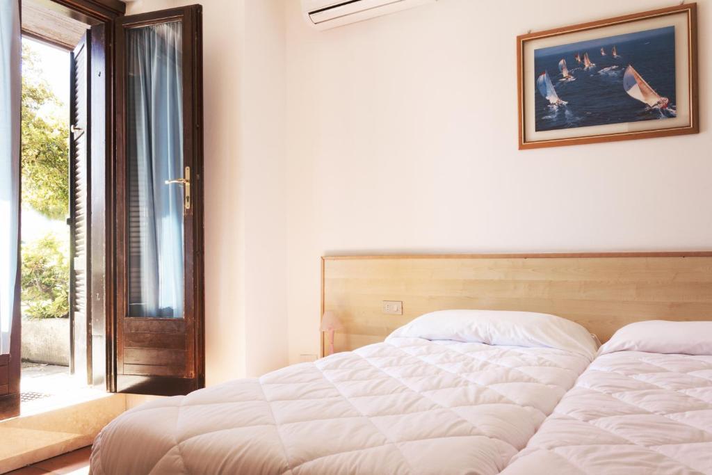 Surf Hotel Pier - Sito ufficiale | Hotel a Limone sul Garda
