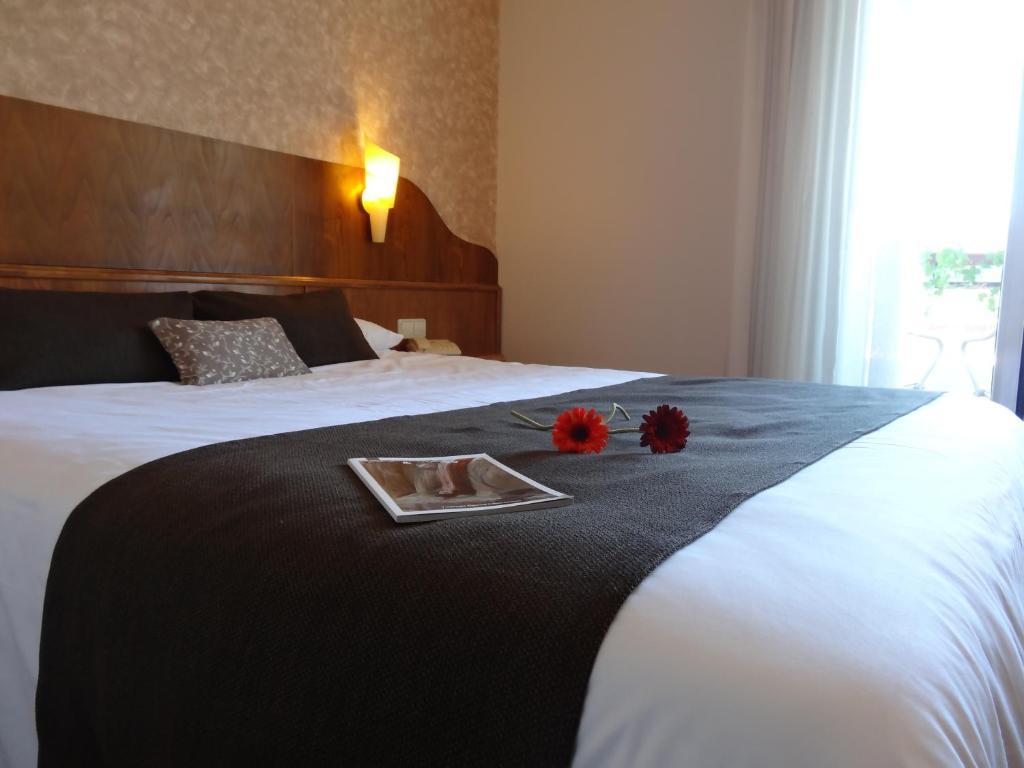 Hotel El Pescador - Sito ufficiale | Hotel a Perillo