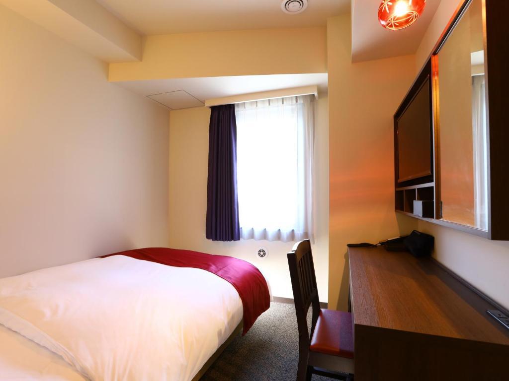 ウィング 池袋 セレクト ホテル インターナショナル