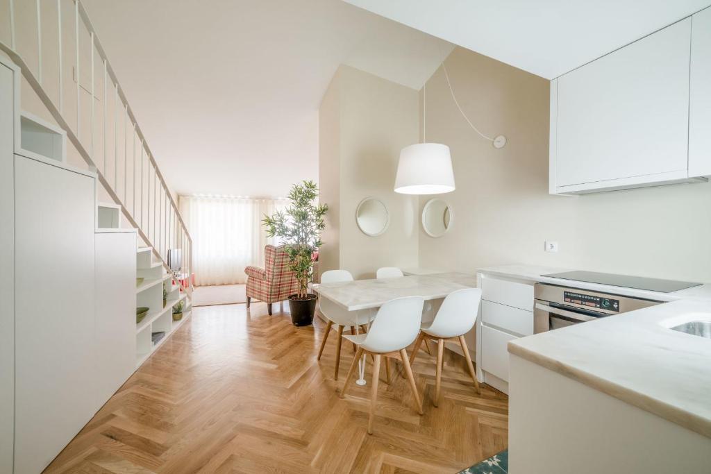 Mouzinho 160 by Oporto Tourist Apartments - Sito ufficiale ...