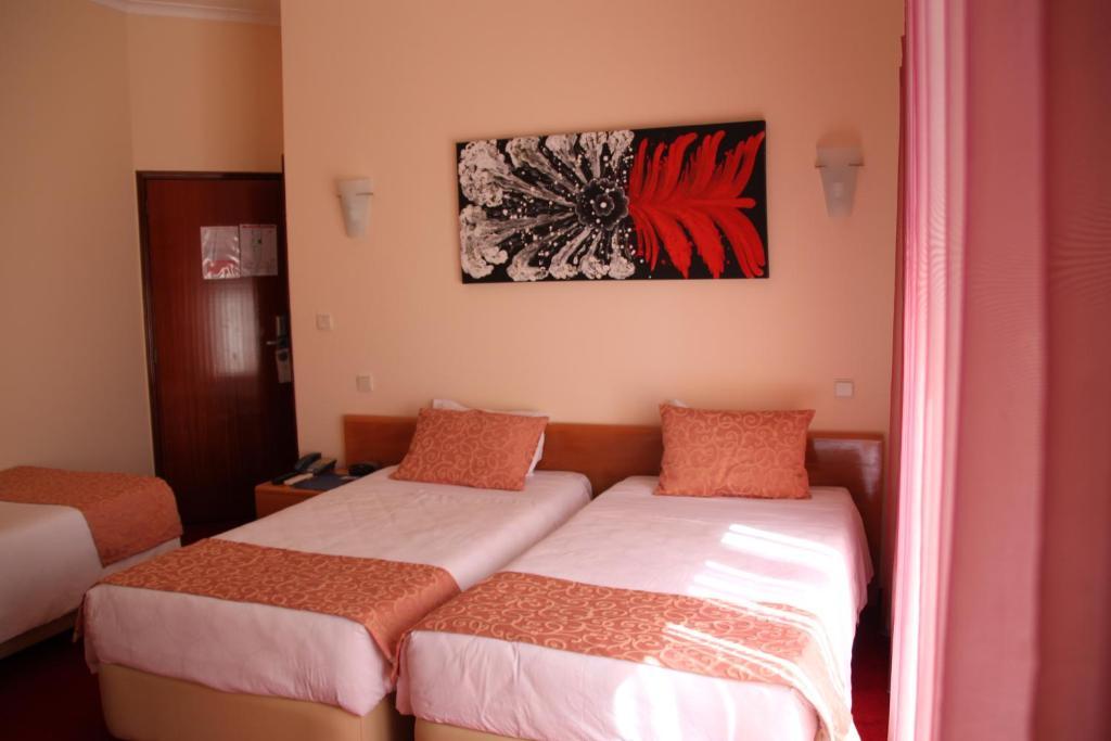 Hotel Quasar - Site officiel - Hôtels à Porto