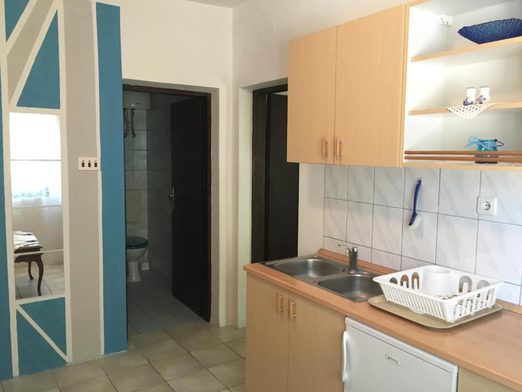 Strona Oficjalna 4 Sisters Apartments Apartamenty W Gradacu