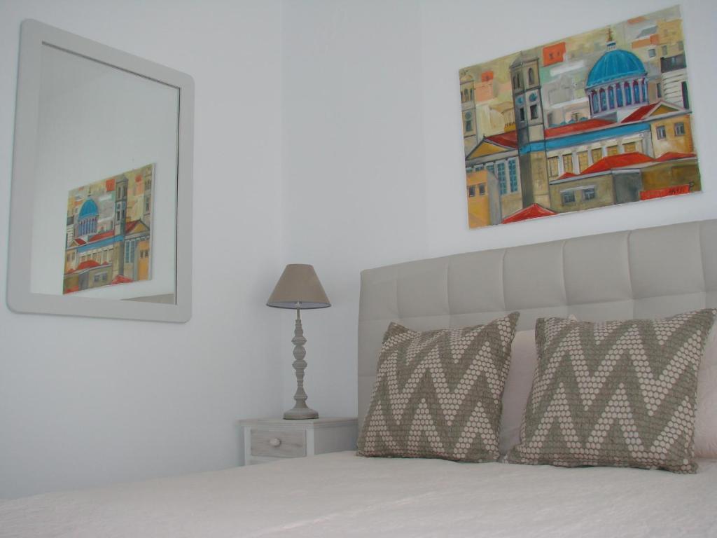 Evi Evan Hotel Site Officiel Hotels A Galissas