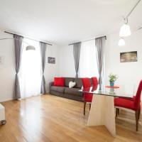 Apartment Termini10