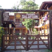 Pousada Solarium