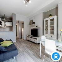 Fiera Milano Apartments Cenisio