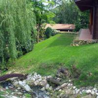 Il Baglio Country Village