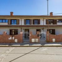 Anaele House Apartments L.T.B.