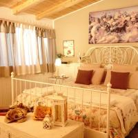 Etna shelter Holiday house