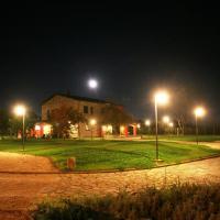 Masseria Campierti