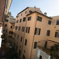 House Sant'Angelo near San Pietro