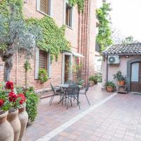 Relais Chiesa Madre - Rooms and Apartments