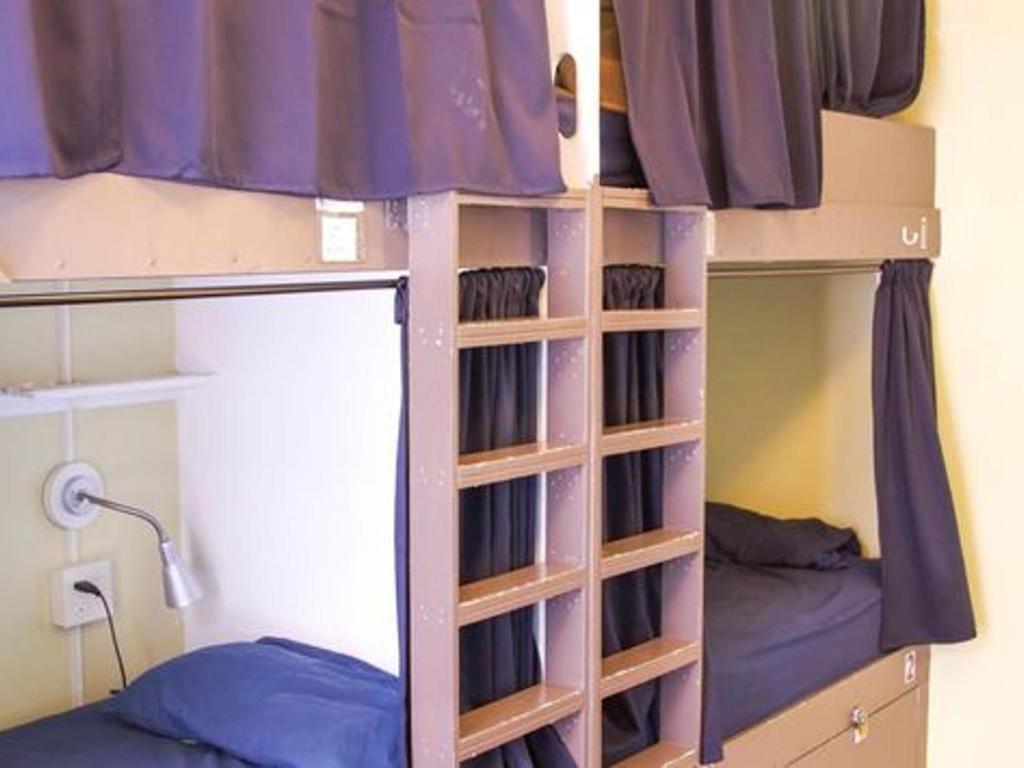 adelaide hostel official site | hostels in san francisco