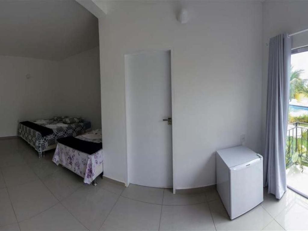 TMPL_V ESCAPE=maybeXSS room.name