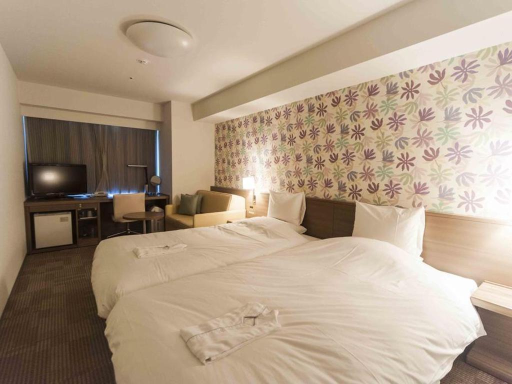 ホテル 沖縄 ビジネス