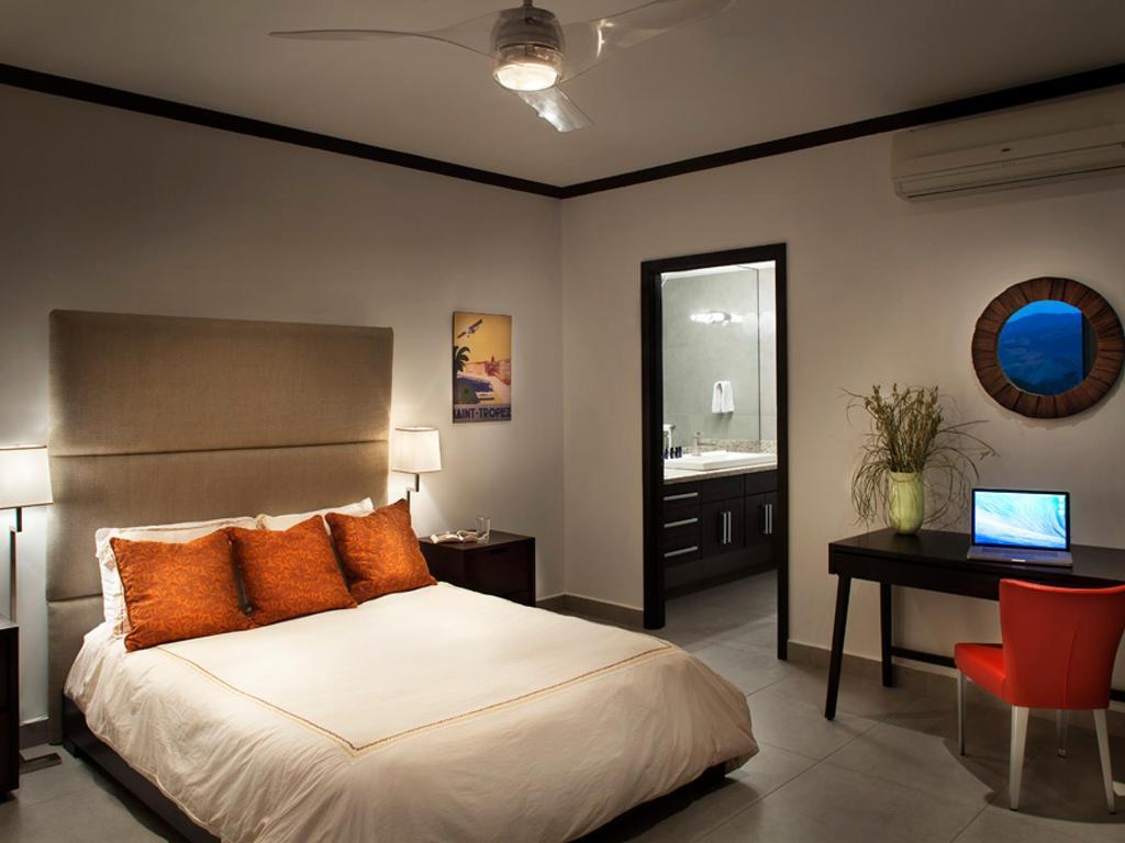 TMPL_V room.name